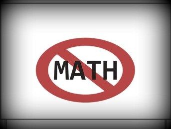 no_math1